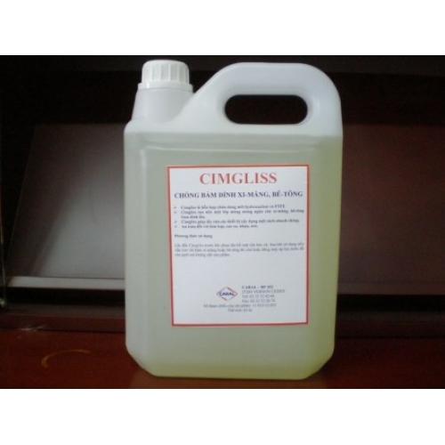 Hóa chất Cimgliss